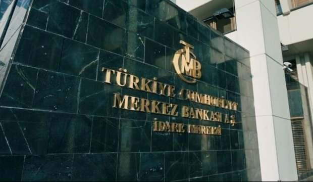 Merkez Bankası Olağan Genel Kurulu gerçekleşti!