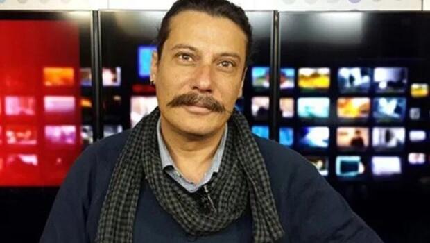 MİT şehidi ifşa davasında Birgün Yazarı Erk Acarer'e yakalama kararı