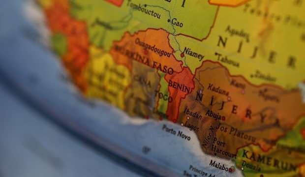 Nijerya'da çete operasyonu: 17 ölü