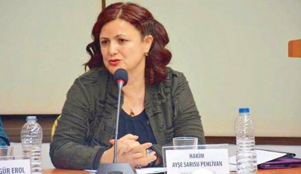 Örgüt sempatizanı basın kuruluşlarına Türkiye'yi şikayet ediyor!