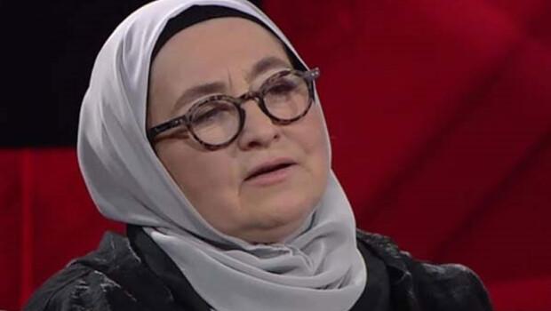 RTÜK'ten kararını verdi! Ülke TV'ye 'Sevda Noyan' cezası
