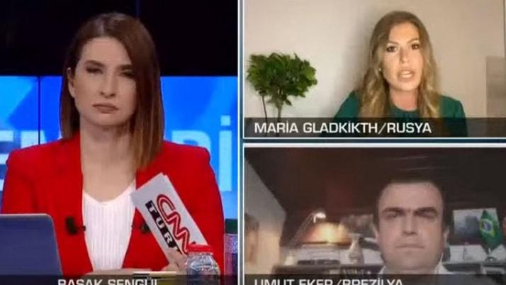 Ruslar koronavirüs sonrası yine Türkiye'ye gelecek