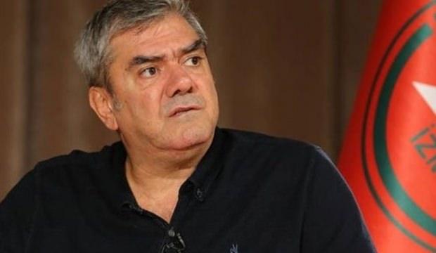Sağlık Bakanı Koca'yı hedef alan Özdil'e zor soru! Bodrum'da büyük usulsüzlük iması