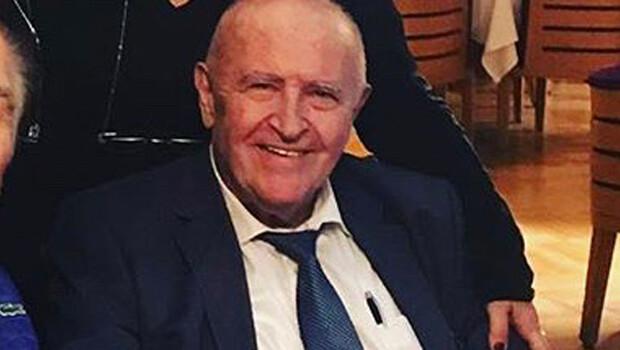 Son dakika haberi: Prof. Dr. Murat Dilmener koronavirüsten hayatını kaybetti