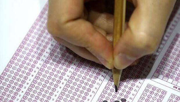 Son dakika haberler… MEB duyurdu: Bursluluk Sınavı 5 Eylül'de gerçekleştirilecek
