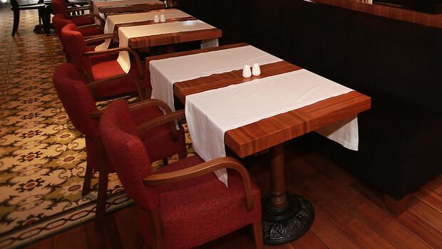 Son dakika… Restoran ve otellerin açılış tarihi belli oldu