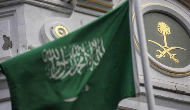 Suudi Arabistan alarm veriyor! 3 katına çıkardılar… Kritik petrol hamlesi geldi