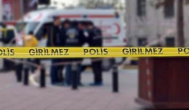 Tartıştığı güvenlik görevlisini 15 kurşunla öldürdü