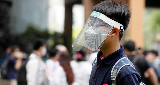 Tokyo valisinden Japonya hükümetine ikinci dalga uyarısı