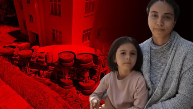 Tunceli'de faciadan dönüldü! Korku dolu dakikaları anlattı