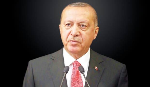 Türkiye'nin yeni hedefi V modeli!