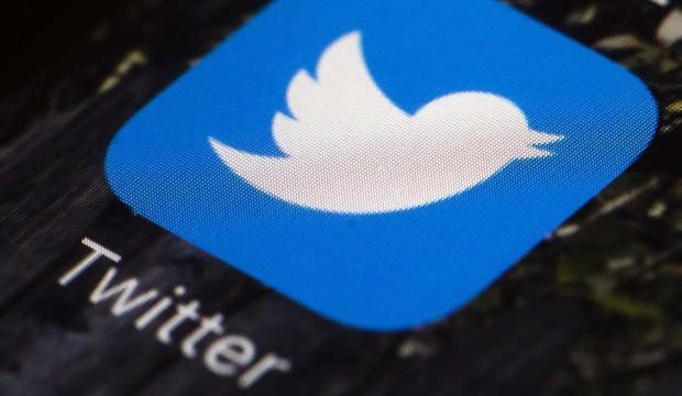 Twitter'dan evden çalışma kararı