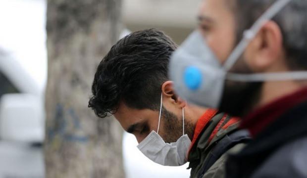 Van'da düzenlenen taziye nedeniyle 6 kişi koronavirüse yakalandı