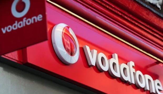 Vodafone, müziğe 30 milyon TL daha yatırım yapacak