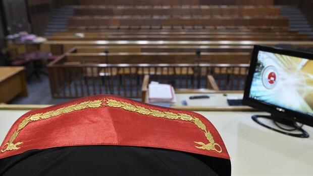 """Yargıçlar Sendikası eski Başkanına """"hakaret ve iftira""""dan dava açıldı"""