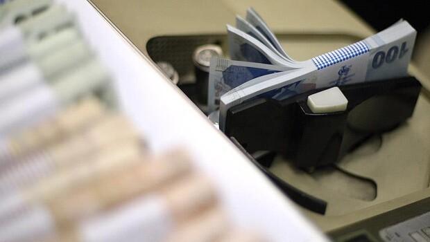 Yatırım teşvik belgeleri kapsamındaki yatırımlara