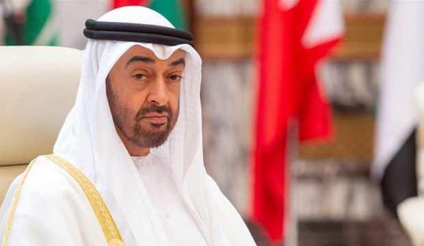 Yemenli diplomat, ülkesindeki kaostan BAE'yi sorumlu tuttu