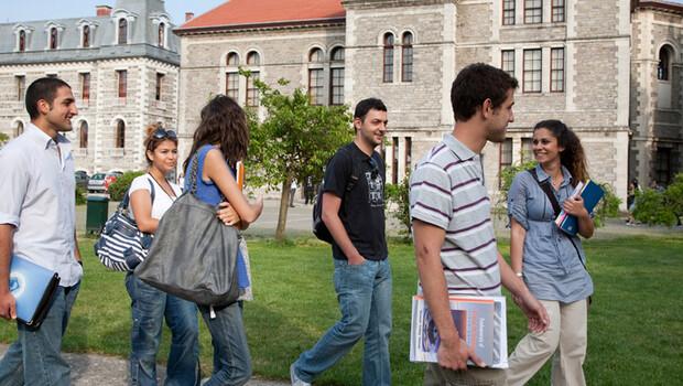 YÖK: 15 Haziran'dan itibaren akademik takvim belirlenebilir