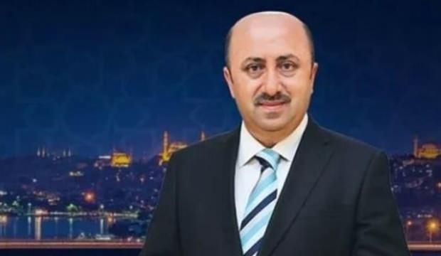 Zahid Akman'dan Ömer Döngeloğlu ile ilgili yapılan asılsız paylaşımlar hakkında açıklama