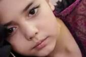 11 yaşındaki Elif, yaylada kayboldu, ekipler seferber oldu
