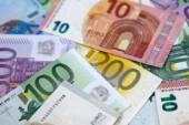 AB'den Filistin'e 22,7 milyon euro destek hazırlığı