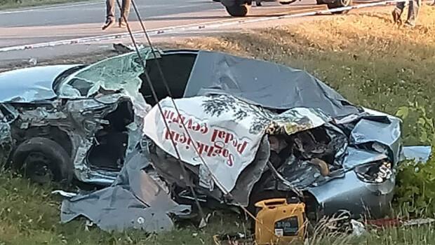 Kocaeli'deki kazada 5 kişi hayatını kaybetmişti! Flaş gelişme…