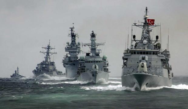 NATO'dan Fransa'ya 'Türkiye' şoku! Çılgına döndüler…