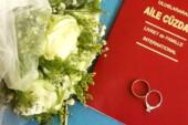 Evlenme başvurularına yönelik düzenleme