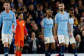 Premier Lig'de korona alarmı! 18 kişi virüse yakalandı