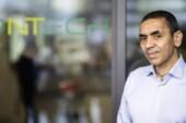 Prof. Dr. Uğur Şahin'den korkutan açıklama: Koronavirüs 10 sene daha aramızda olacak