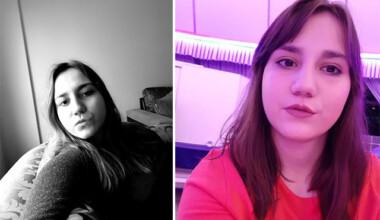 Ankara'da 12 gündür kayıp olan Elif, bulundu
