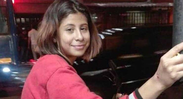 Evsiz kılığına girip kızının katillerini yakalattı
