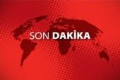 İzmir, Çanakkale ve Erzincan'da arka arkaya depremler