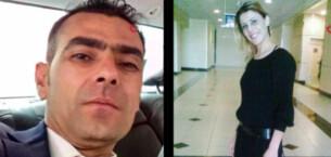 İstanbul'da dehşet! Karısını boğarak öldürdü