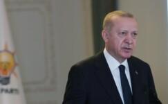 Erdoğan: Sosyal medya silahşörleri mesele CHP olunca sus pus kesildiler'
