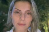 42 gündür kayıp olan kadının cesedi ormanlık alanda bulundu