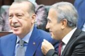 AK Parti Grup Başkanı Naci Bostancı'dan erken seçim açıklaması