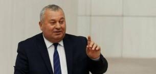 DP'li Enginyurt: Hükümeti tekrar uyarıyorum