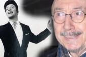 Özdemir Erdoğan: Zeki Müren'i izleyen erkek çocuklar travmalar yaşadı