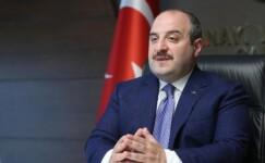 Bakan Varank'tan Kılıçdaroğlu'na sert sözler