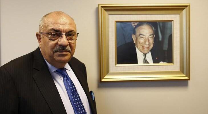 Tuğrul Türkeş konuştu: Azgın milliyetçilikle kastım…