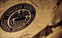 Son dakika… Fed faiz kararını açıkladı