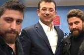 İSBAK'a atanan CHP'liden skandal darbe paylaşımı