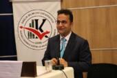 Prof. Dr. Hakan Hakeri ile Uluslararası Tıp Hukuku Kongresi üzerine söyleşi