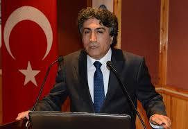 İslam Birliği Ülküsü, Süleymaniye Camii ve Akif