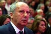 CHP'den 10 Milletvekili Muharrem İnce'nin partisine geçecek