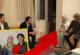 İmamoğlu'ndan, terör destekçisi milletvekili Hüda Kaya'ya taziye ziyareti