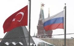 Kur'an'ın o Türkçe tefsiri için Rusya'dan skandal hamle!