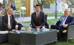 Kılıçdaroğlu 'HDP ile ittifaktan rahatsızız' mektubu yazan CHP'li vekillerle görüşecek