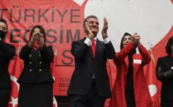 Mustafa Sarıgül'e 'değişim' yaşatacak haciz